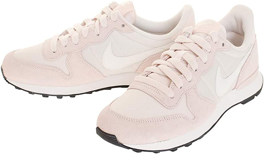 nike internationalist femme s