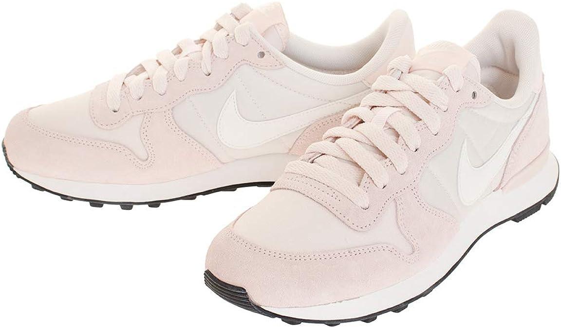 Shoe Running Shoes