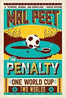 ``LINK`` The Penalty. Jueves momento unique Oferta profile 51TuW-CNrML._SY344_BO1,204,203,200_