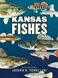 Kansas Fishes, Kansas Fishes Committee, 0700619615