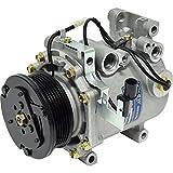 UAC CO 10773T A/C Compressor