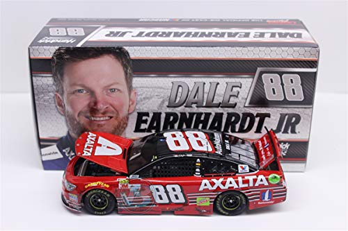 Lionel Racing C881721HSEJRV Dale Earnhardt JR Axalta for sale  Delivered anywhere in USA