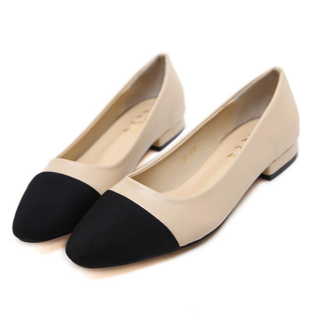HXVU56546 Sommer Schuh Neue Sandalen Mode Neue Schuh Frauen Kollokation Und Damenschuhe Single schuhe a42ebd
