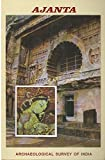 Ajanta: Archaeological Survey of India