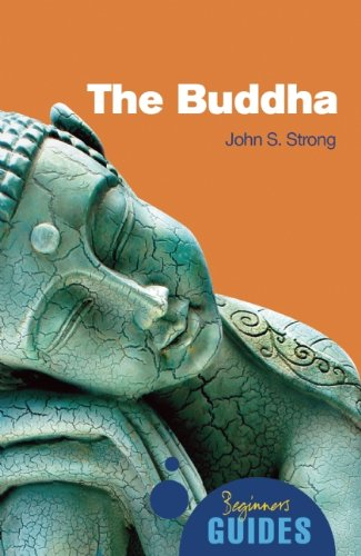 Guides Buddha (The Buddha: A Beginner's Guide (Beginner's Guides))