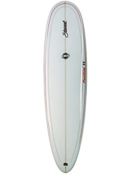 "TABLA DE SURF 7 6 ""FUNLINE ..."