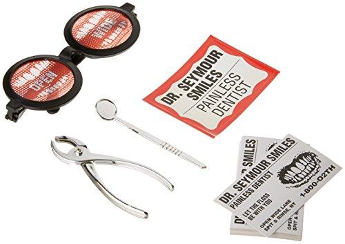 Forum Novelties 60675 Painless Dentist Kit]()
