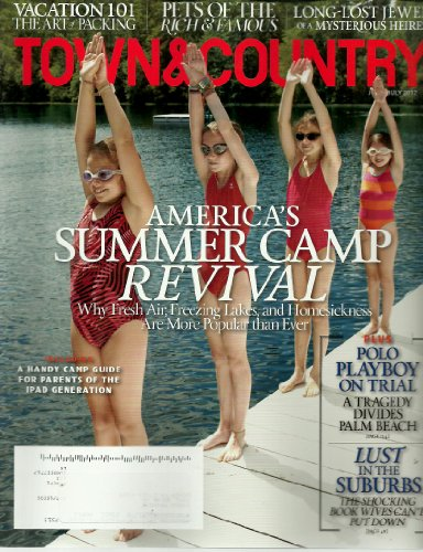 town-country-magazine-june-july-2012