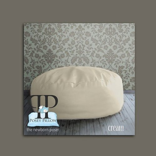 posey-pillow-travel-size-newborn-poser-bean-bag-fill-not-included-newborn-photo-prop