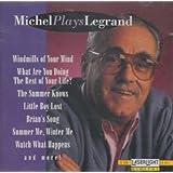 Michel Plays Legrand
