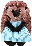 Ty MRS TIGGY Winkle - Hedgehog reg