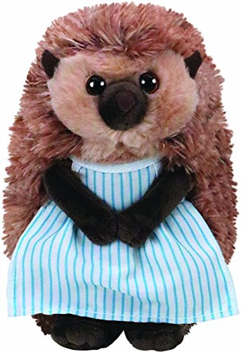 Peter Rabbit - Mrs Tiggy Winkle /toys