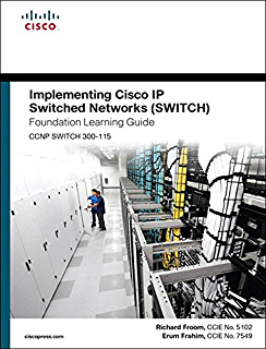 Pdf] implementing cisco ip routing (route) foundation learning.