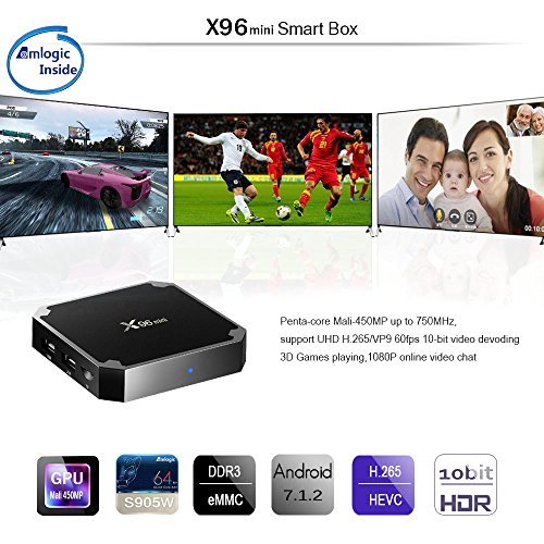 Buy android tv box best buy