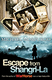 Escape from Shangri-La