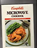 Campbell's Microwave Cookbook, Campbell Microwave Institute Staff, 0881764248