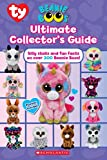 Best Beanie Boos - Beanie Boos: Ultimate Collector's Guide Review