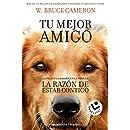 La razon de estar contigo (Spanish Edition)