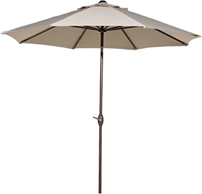 Abba-Patio-Outdoor-Patio-Umbrella-Reviews