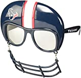 Rico NFL Novelty Sunglasses
