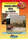 Manoeuvres feux de forets