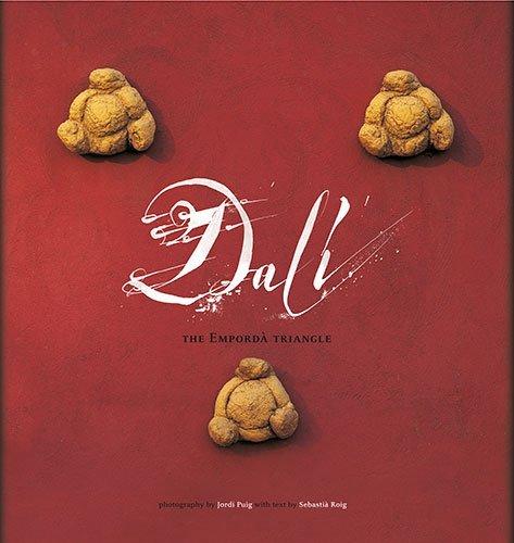 Salvador Dali: The Emporda Triangle