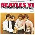 Beatles VI The U.S. Album