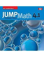 Cdn AP 4.1 New Ed: New Canadian Edition