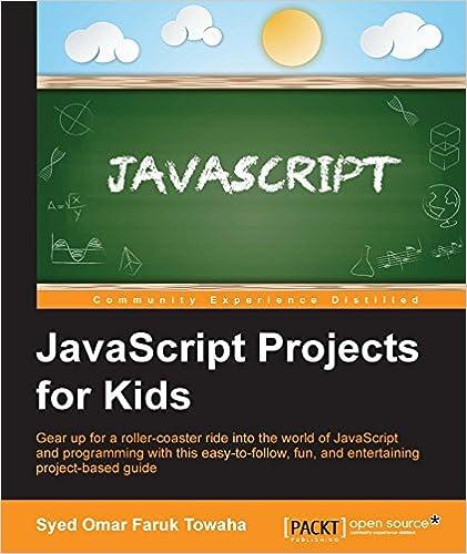Javascript Ebook Free Download Website