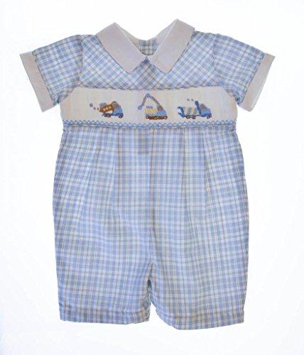 baby boutique clothes - 7