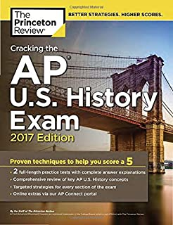 Advice for the APUSH exam? (Experienced people please.)?