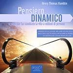 Pensiero Dinamico Vol. 1 [Dynamic Thought Vol. 1] | Henry Thomas Hamblin