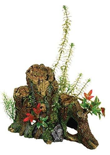 - Marina Deco-Wood Ornament, Large, 9.6
