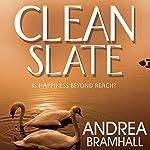 Clean Slate | Andrea Bramhall