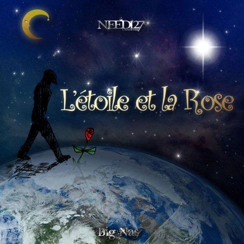 L'étoile et la rose