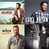 Luke Bryan and More