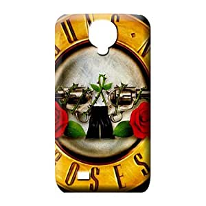 samsung galaxy s4 covers Style Fashionable Design phone case cover guns n roses