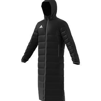 winter sport herren jacken günstig adidas