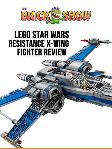 review-lego-star-wars-resistance-x-wing-fighter-review