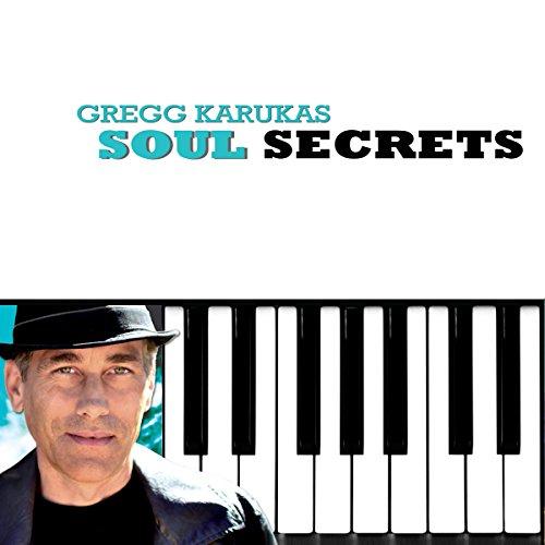 soul-secrets