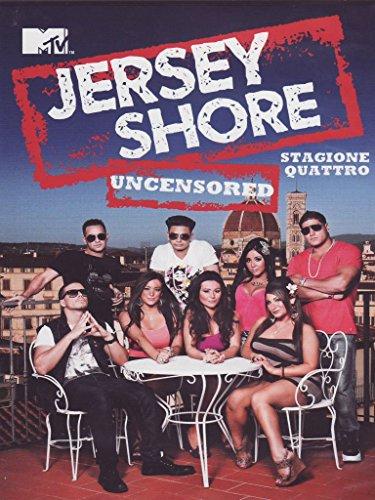 04 Jersey - 6