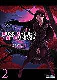 DUSK MAIDEN OF AMNESIA 02