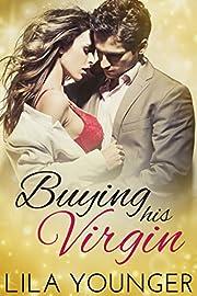 Buying His Virgin: A Billionaire Auction Romance