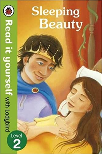 waking sleeping beauty read