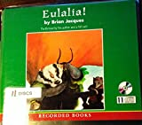 Download Eulalia! in PDF ePUB Free Online