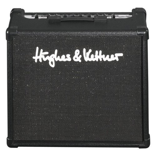HUGHES&KETTNER EDITION BLUE 15-DFX