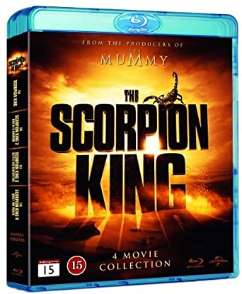 the scorpion king 3 full movie in hindi watch online hd