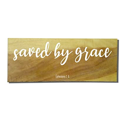 christian frames Wooden, wall hanging, bible verse, gifts: Amazon.in ...