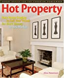 Hot Property, Alex Newman, 0470153164