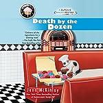 Death by the Dozen: Cupcake Bakery Mystery, Book 3 | Jenn McKinlay